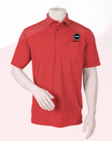 Snag Proof Moisture Wicking Polo - $30.00 - Member